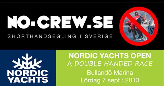 NordicYachtsOpen_Blur