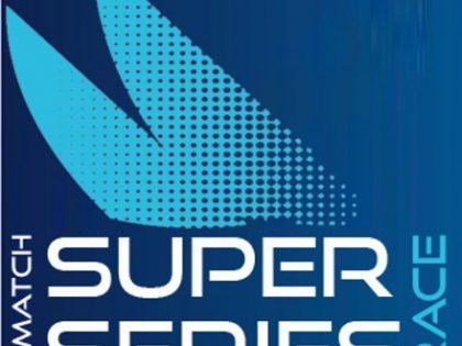 2017 Match Race Super Series