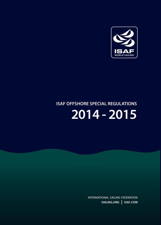OSR2014Complete19122013-[16034]-1