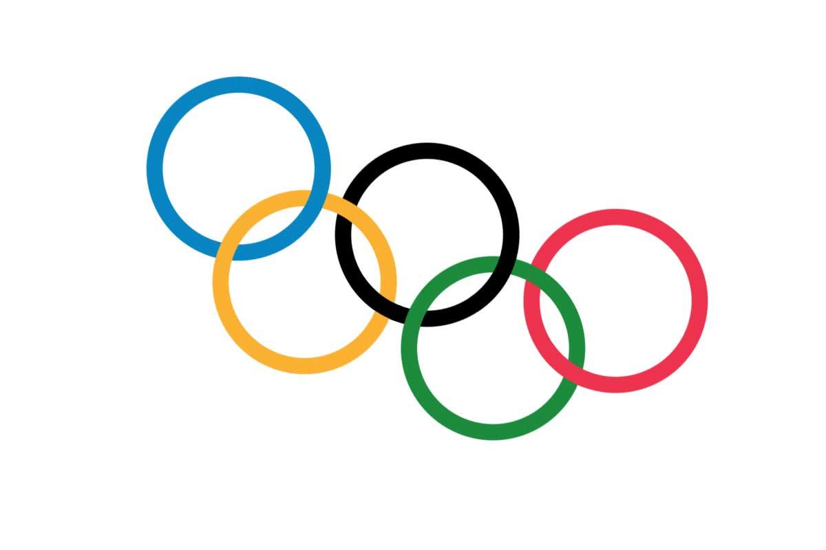 Inget OS i doublehanded mixed?