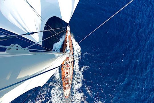 OnboardShamrockV001.jpg