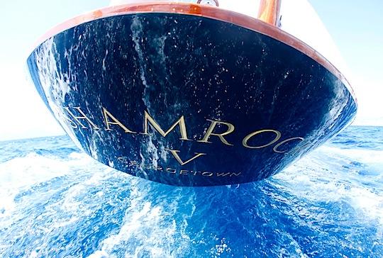 OnboardShamrockV002.jpg