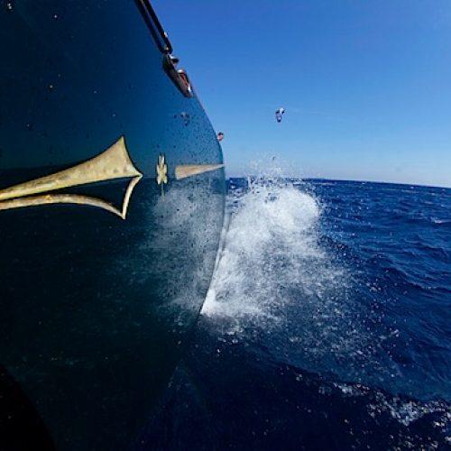 OnboardShamrockV008.jpg