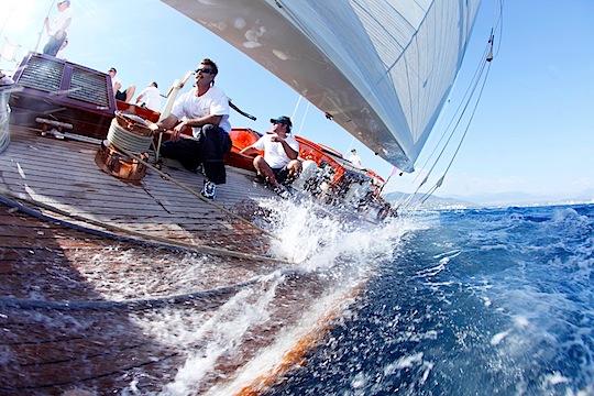 OnboardShamrockV009.jpg