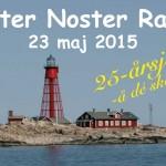 Dags att anmäla sig till Pater Noster Race