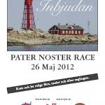 Pater Noster Race | förlängd anmälan