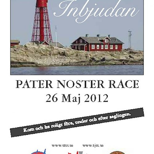 PNRinbjudan2012.jpg