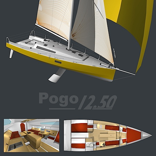 Poster 2009 Pogo 1250.jpeg