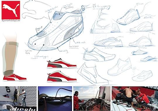 PumaBowfighterprocess.jpg