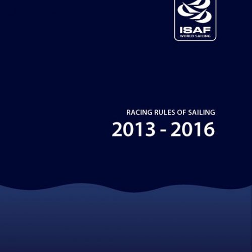 RRS2013-cover