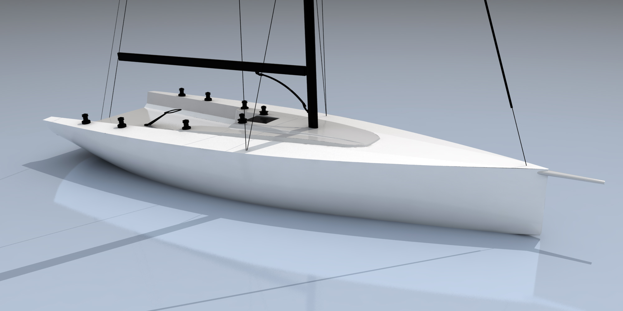 Render-Next33-1
