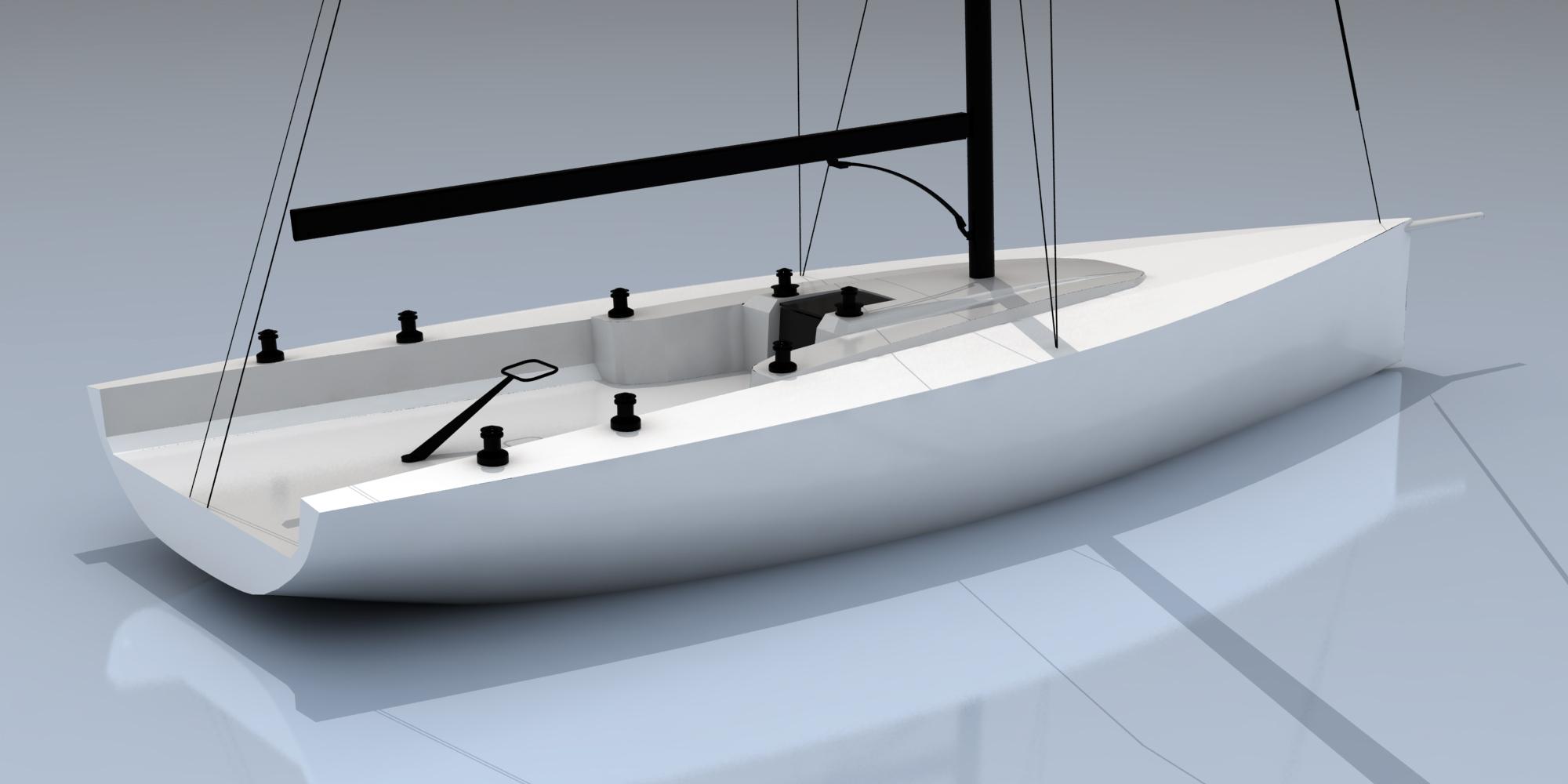 Render-Next33-3