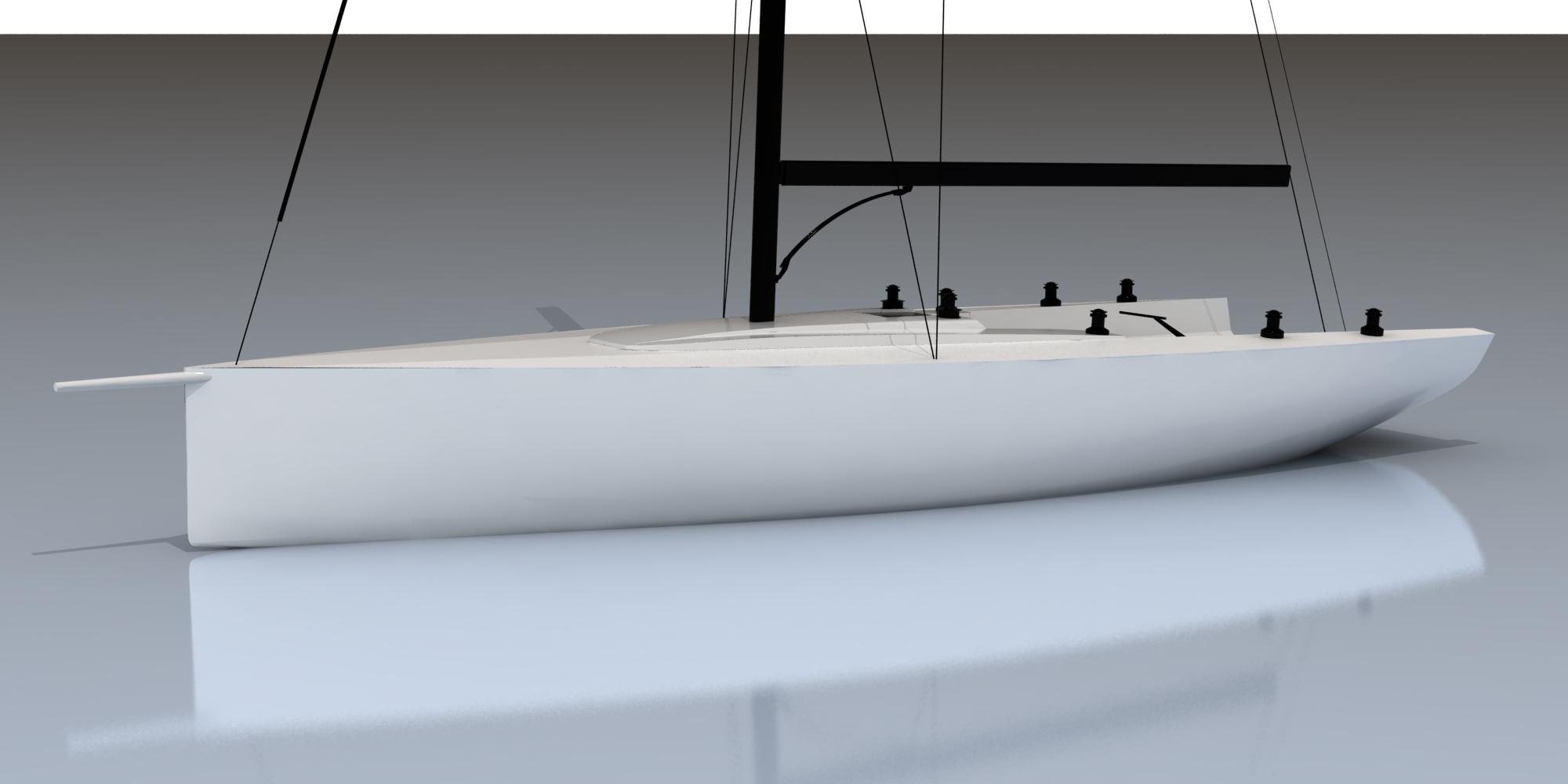Render-Next33-4