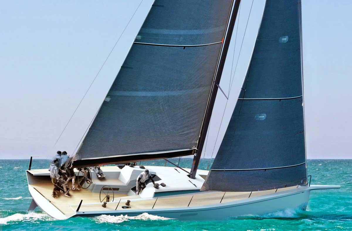 S50_Sail_002