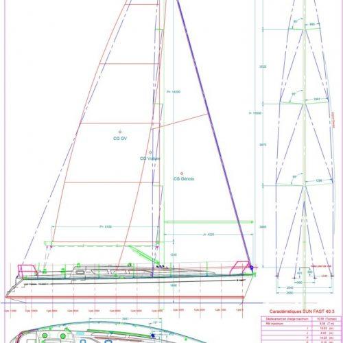 SF40-3-SailPlan