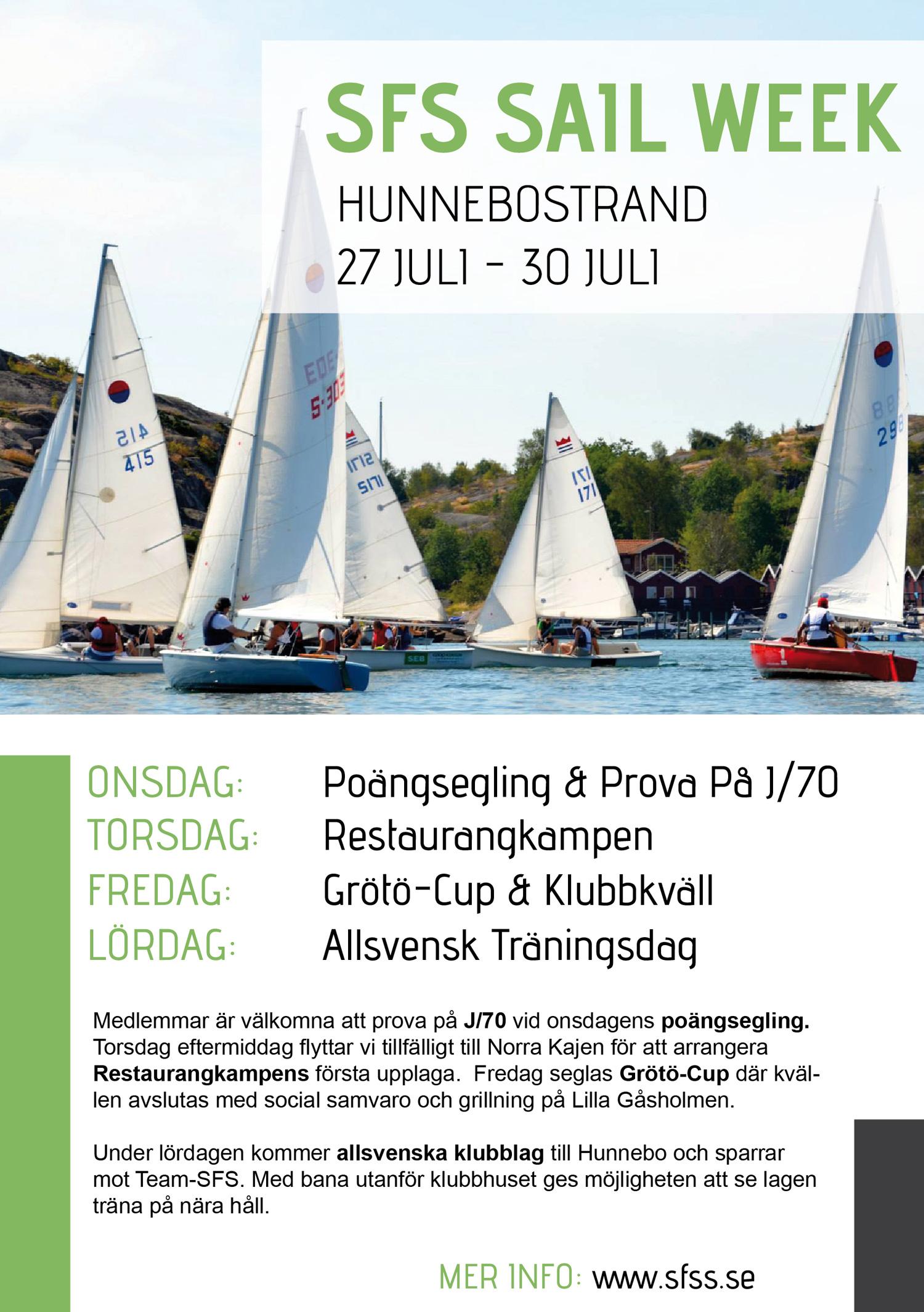 SFSSailweek-poster