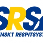 Allt om SRS 2012