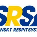 SRS 2012