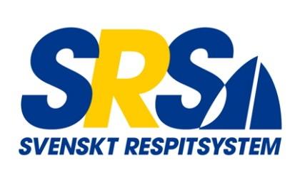 SRS-tabellen 2015