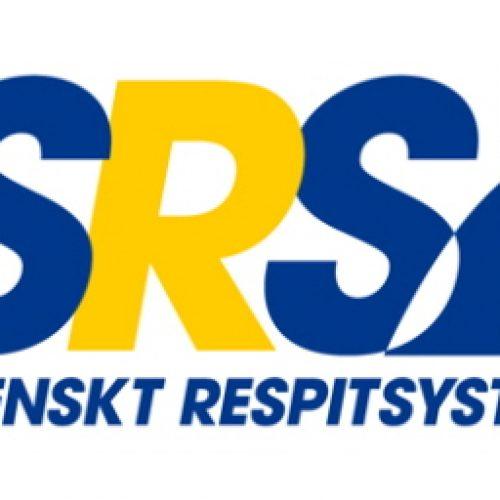 SRS_logo_20mer_20arb_20yta
