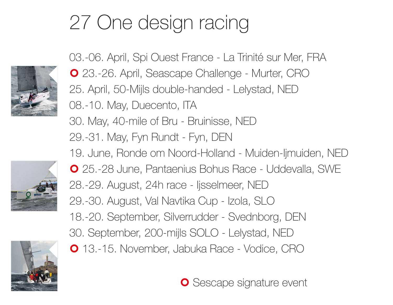 SSC27-calendar-2015b
