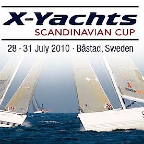 ScandinavianCup2010_778x400p2.jpg