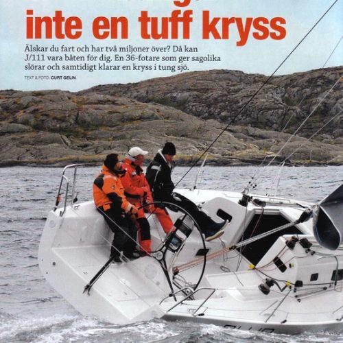 Segling-testar-J111-cover2