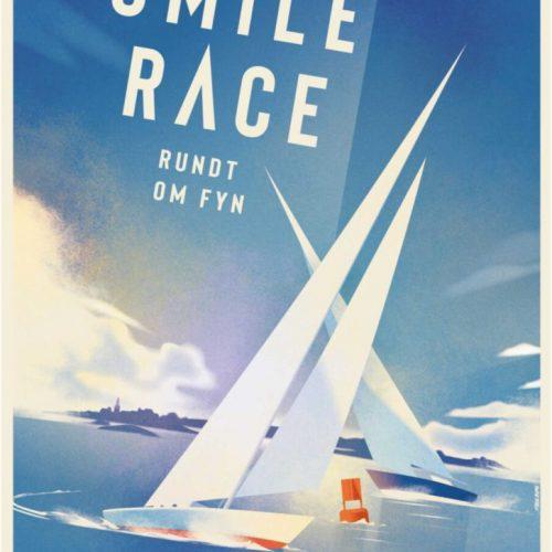 SmileRace