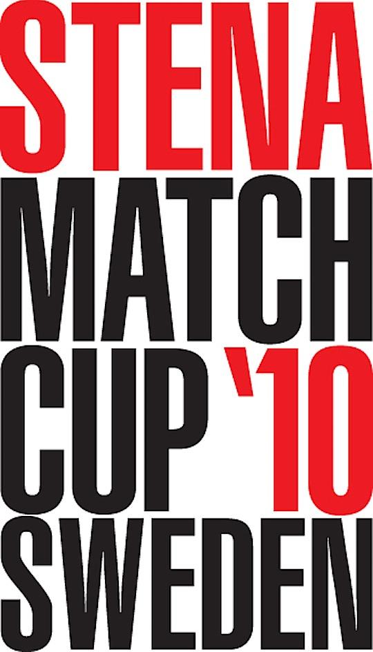 Stena Match Cup Sweden