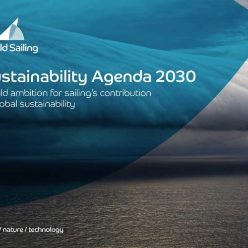 SustainabilityAgenda2030