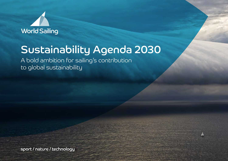 SustainabilityAgenda2030