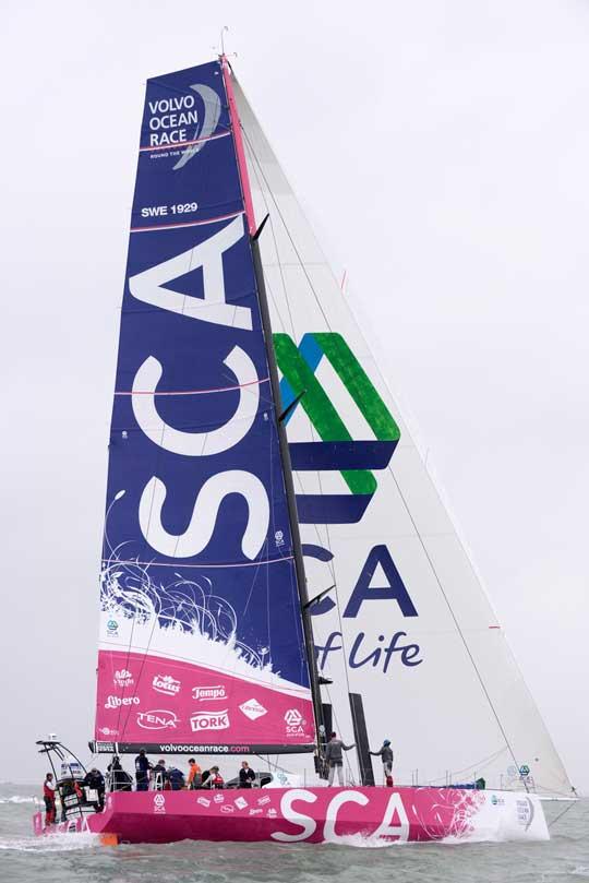 Team-SCA-Volvo-Ocean-65-racing-boat-1