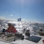 Farr Yacht Design gillar Tjörn Runt