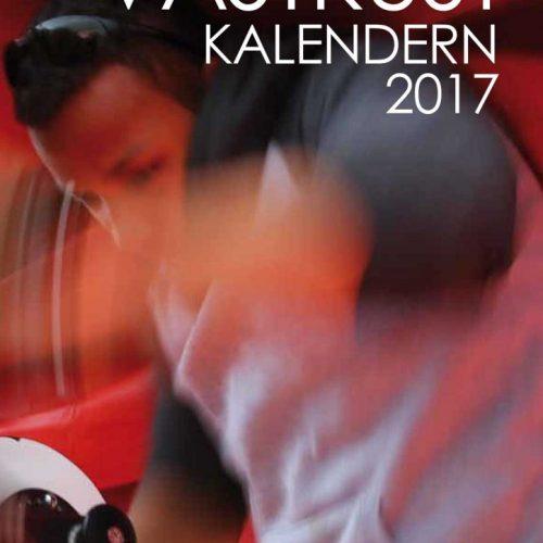 VKK2017