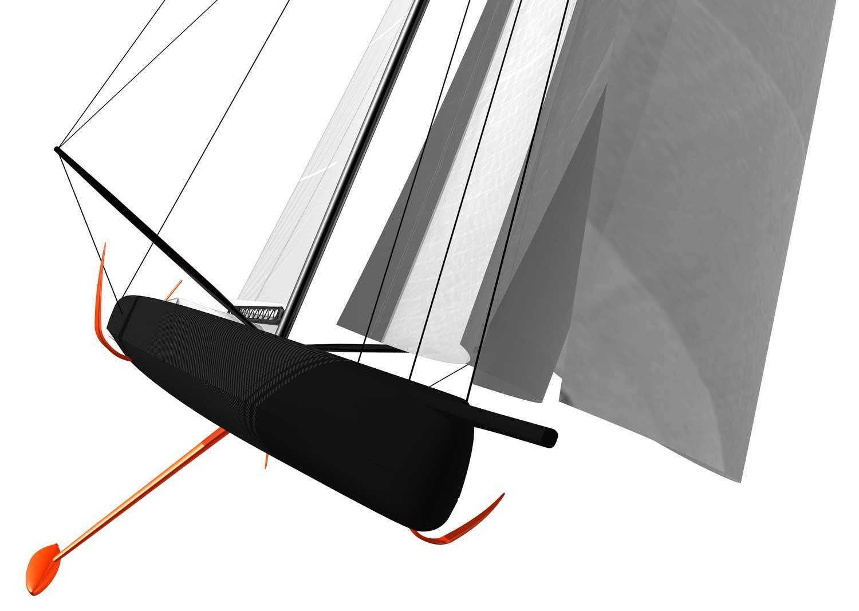 VOR_new-boat-rendering