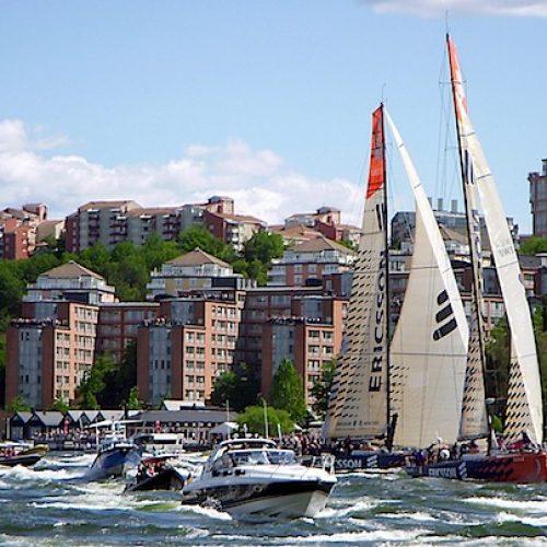 Volvo_Ocean_Race_2009a.jpg