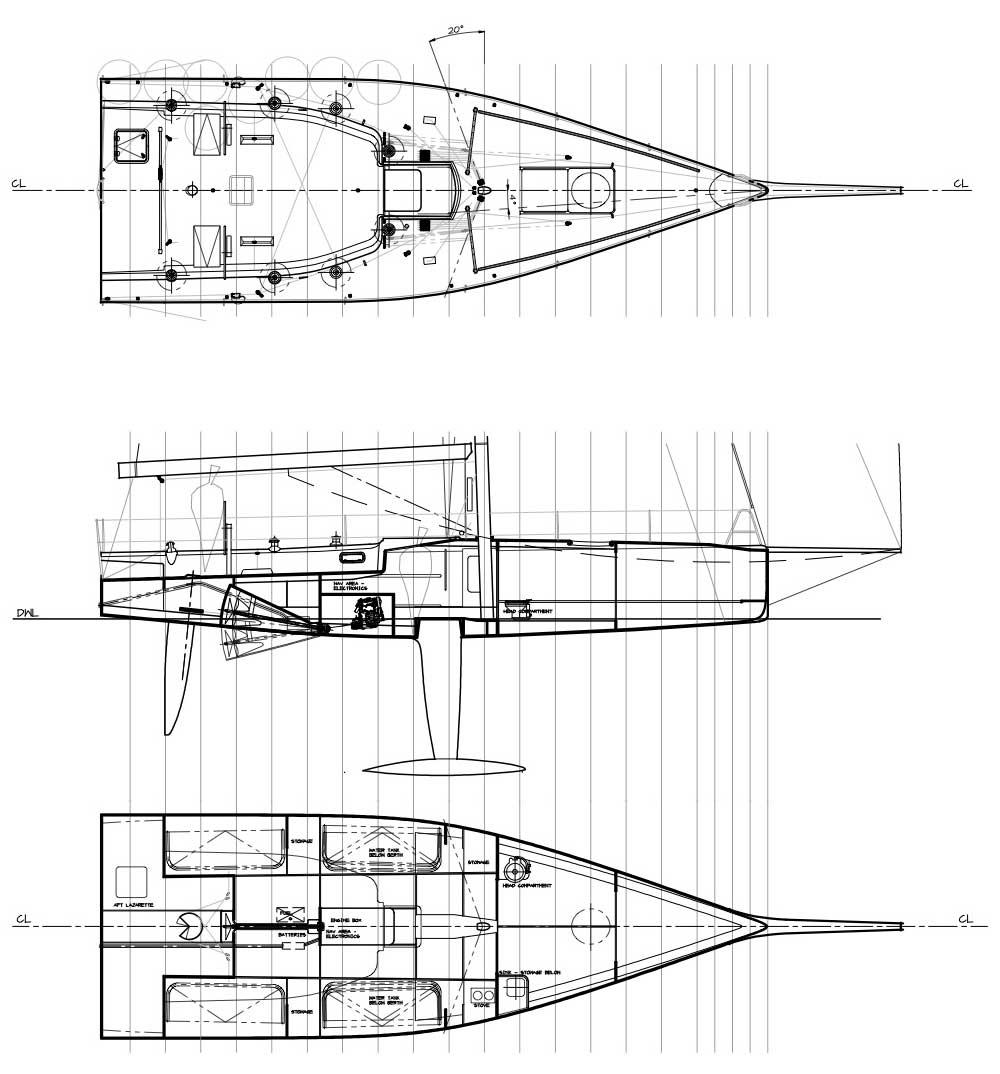 YD37_deckplan