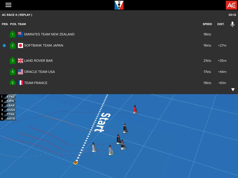 acplusapp_tracker