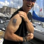 ÅF Offshore Race 2014 – anmälningsläget