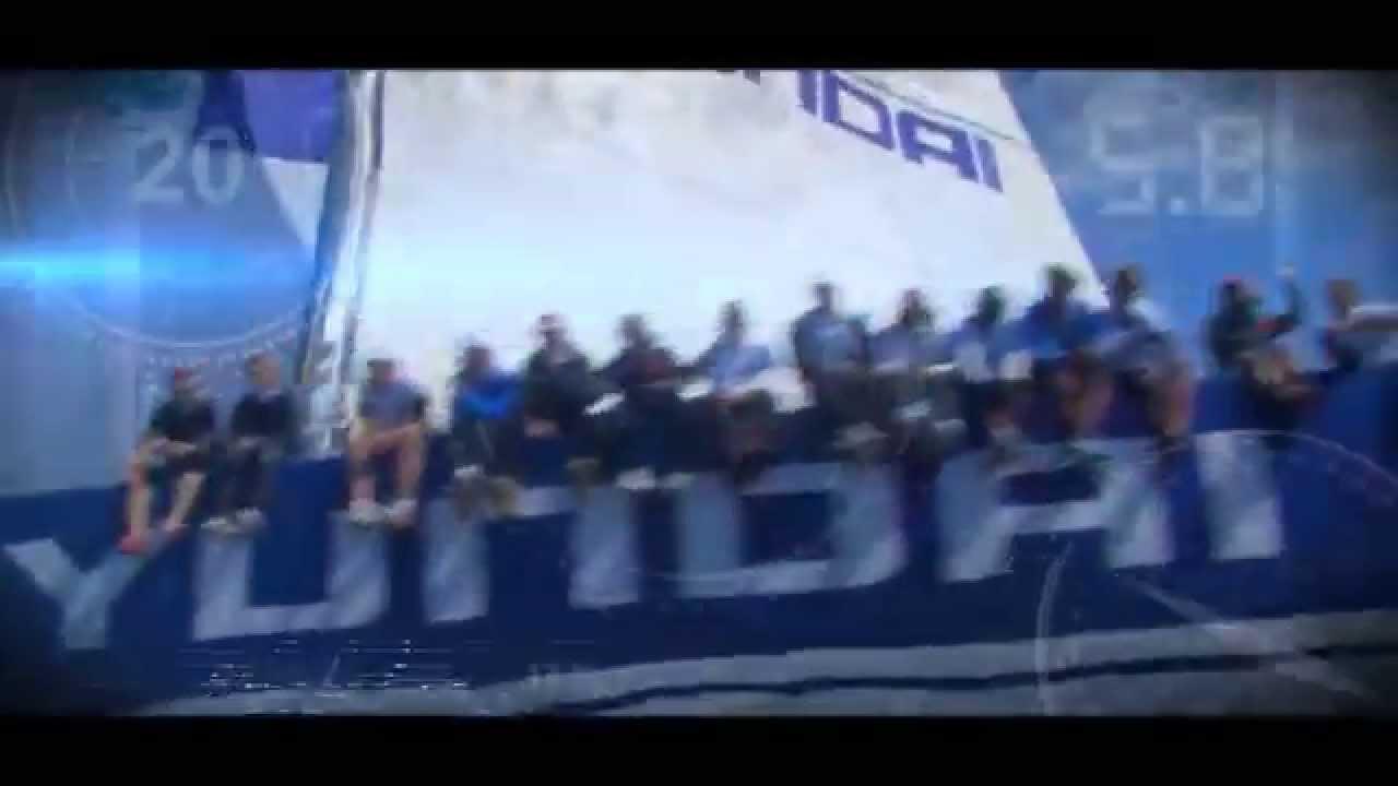 ÅF Offshore Race | anmälningsläget