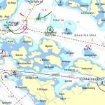 ÅF Offshore Race | tips för skärgården
