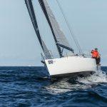 ÅF Offshore Race 2016