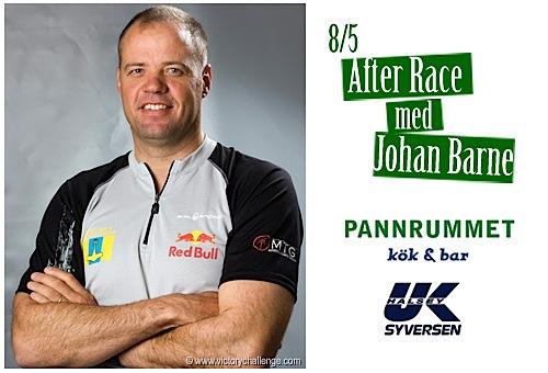 after_race_001.jpg