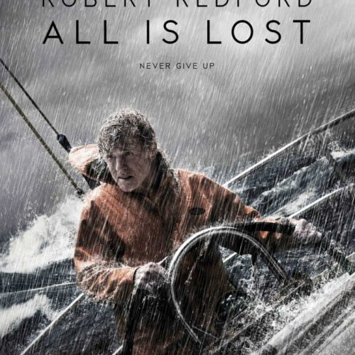 all_is_lost_xlrg
