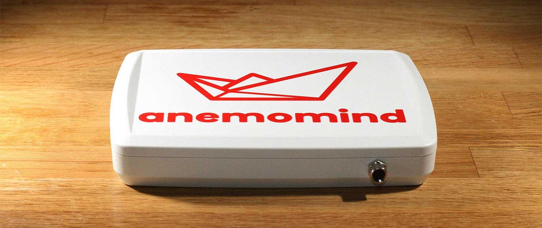 anemobox3-1500x630