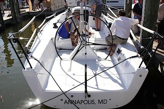 annapolis11-29.jpg