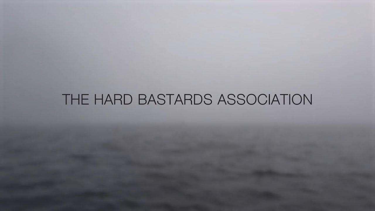 Äntligen… The Hard Bastards Association