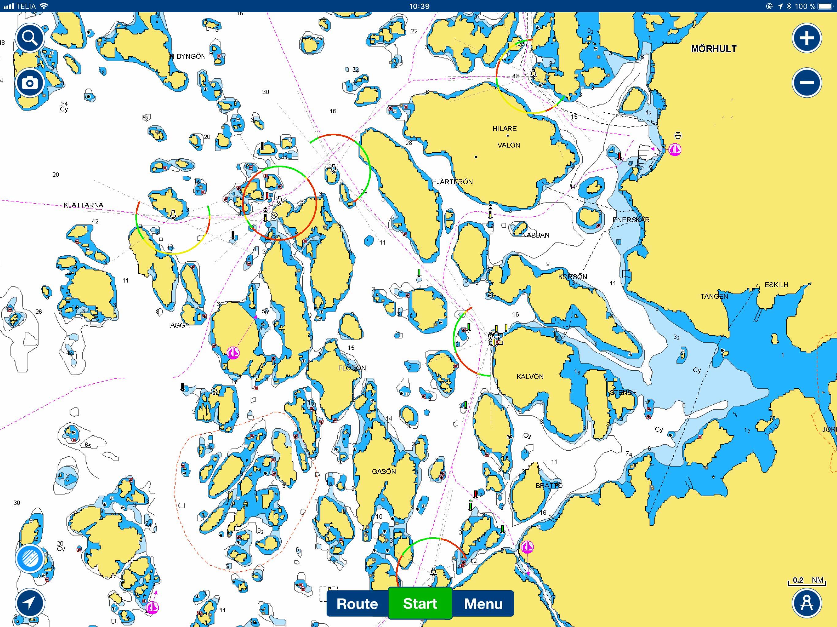 archipelago_navionics.jpg