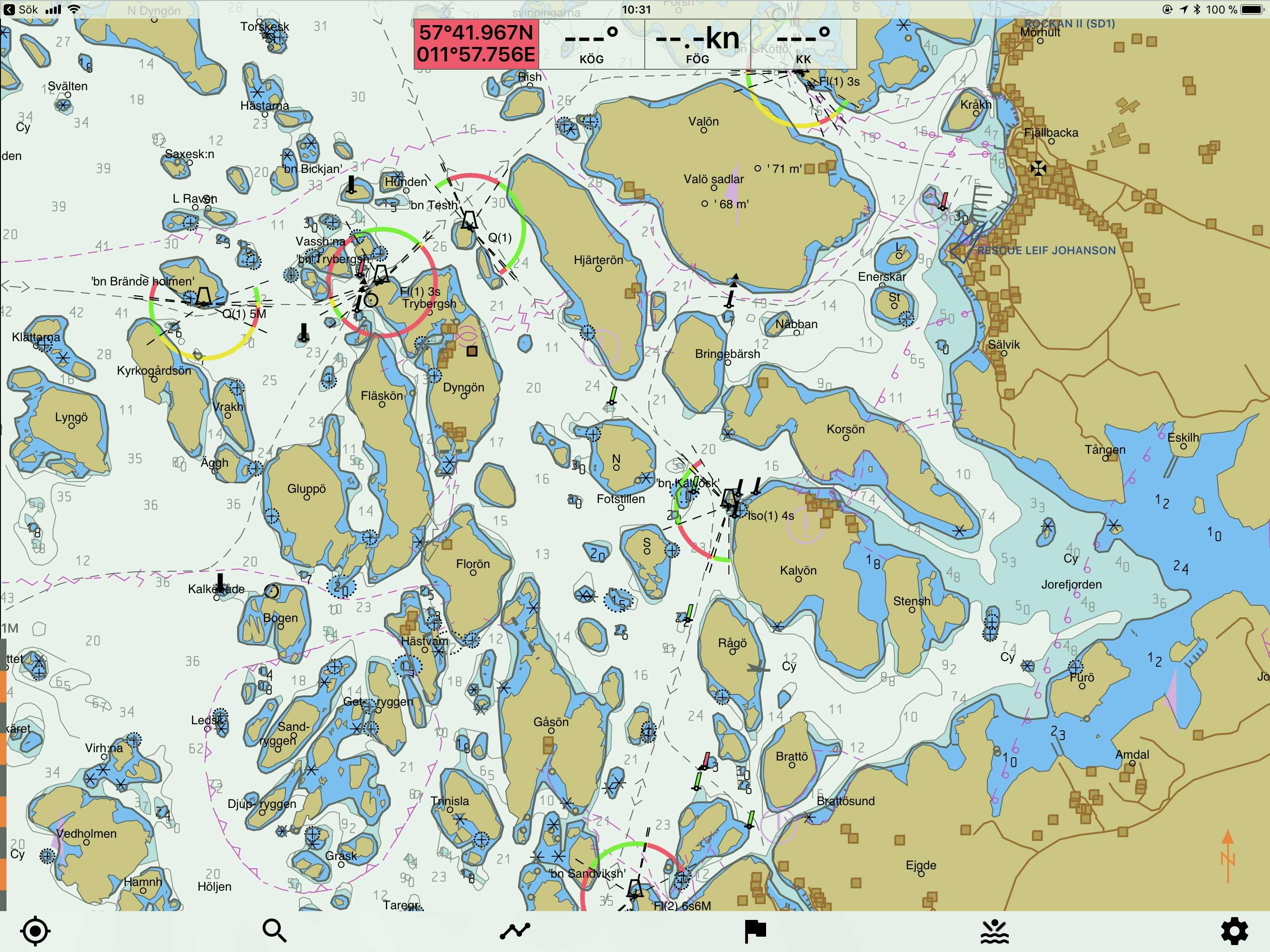 archipelago_seapilot.jpg