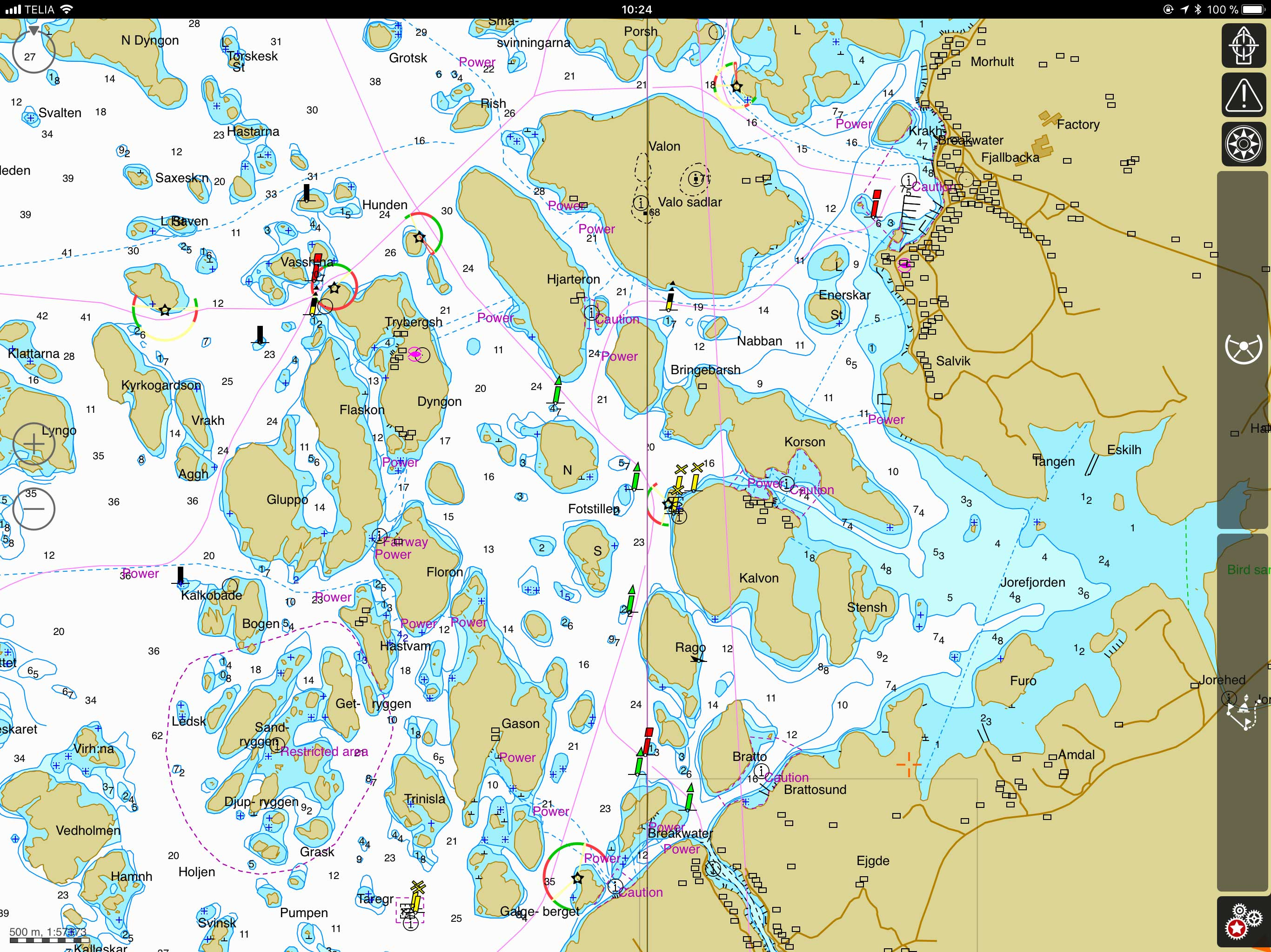 archipelago_transas.jpg
